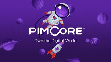 Pimcore Connector (CMS) Plugin